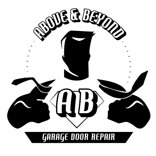 Above & Beyond Garage Door Repair