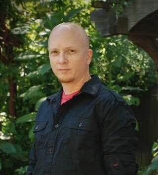 Evan Price, CEO / Owner of Above & Beyond Garage Door Repair, Long Beach, CA